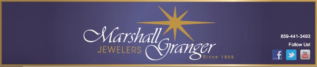 Marshall Granger's Jewelers
