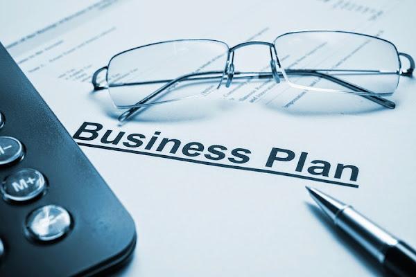 Cómo elaborar un Plan de Negocios que se Cumpla