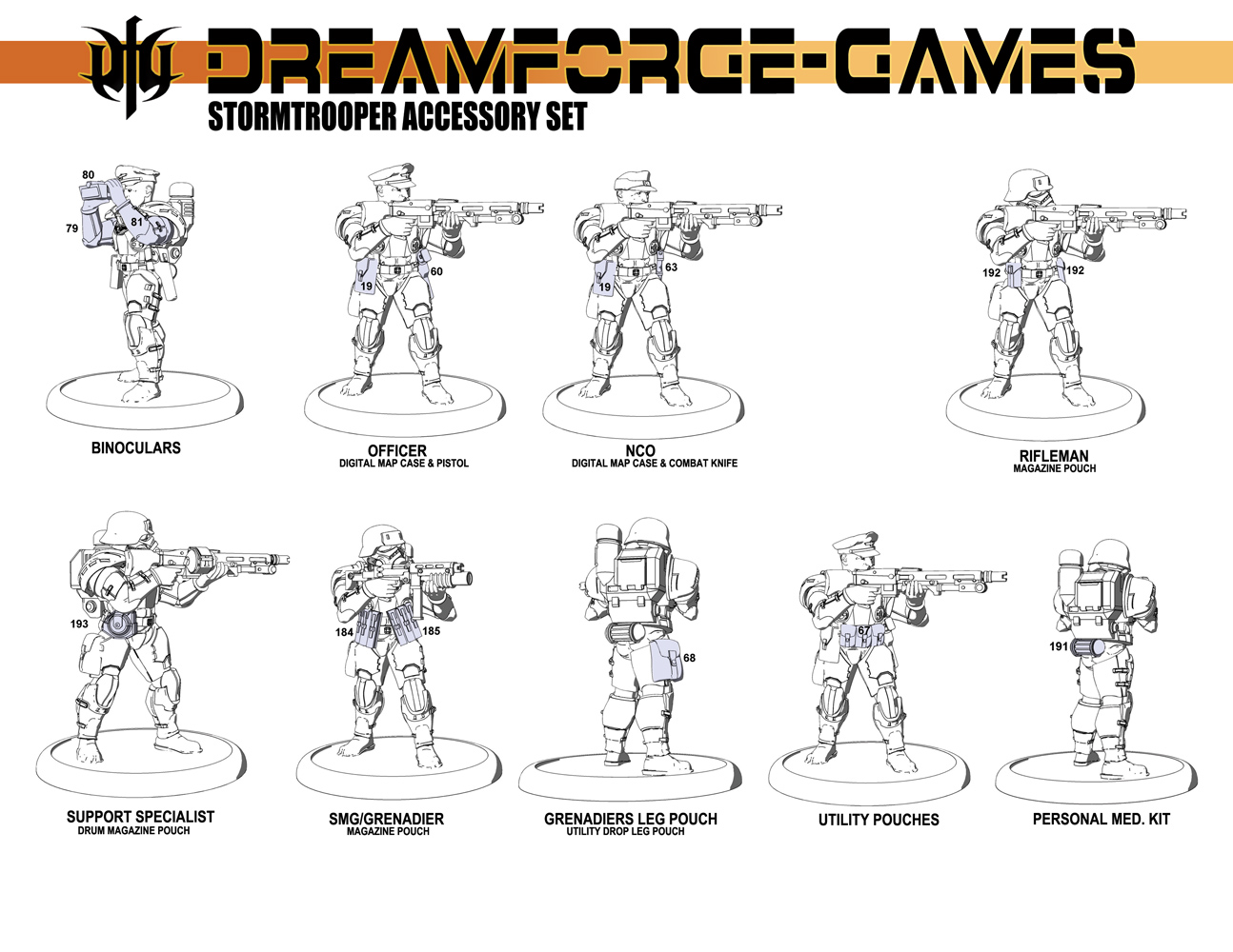 DreamForge!!!! Accessory+set+Front+Page