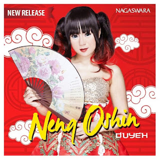 Neng Oshin Duyeh