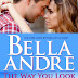 The Way You Look Tonight - Free Kindle Fiction