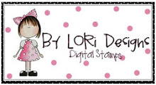 I design for By Lori Designs