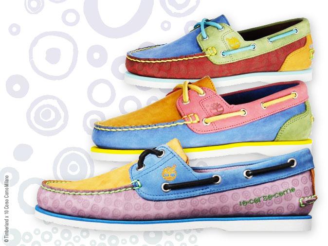 couleur bateau bateau couleur chaussure bateau chaussure chaussure Yf76ygvIb