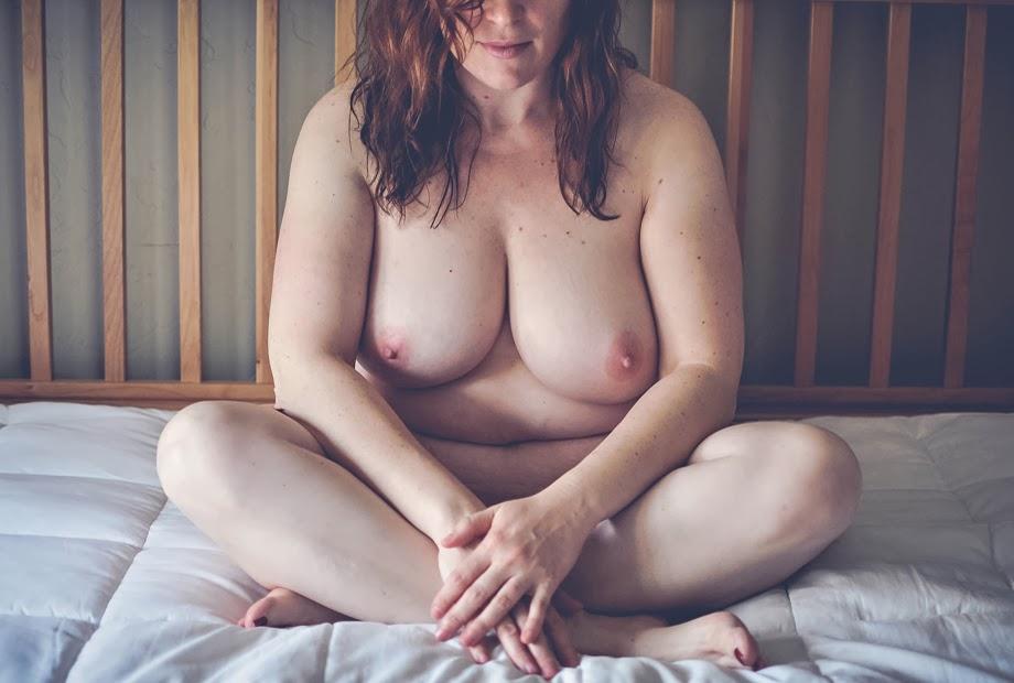 Nude Mormons 15