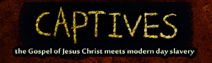 Captives the Movie