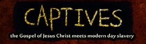 Captives the Movie