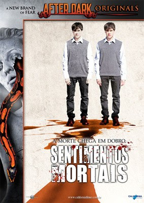 Sentimentos%2BMortais%2B %2Bwww.tiodosfilmes.com  Download   Sentimentos Mortais