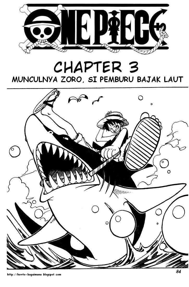 Komik Manga One Piece Dan Naruto Bahasa Indonesia Terbaru Home