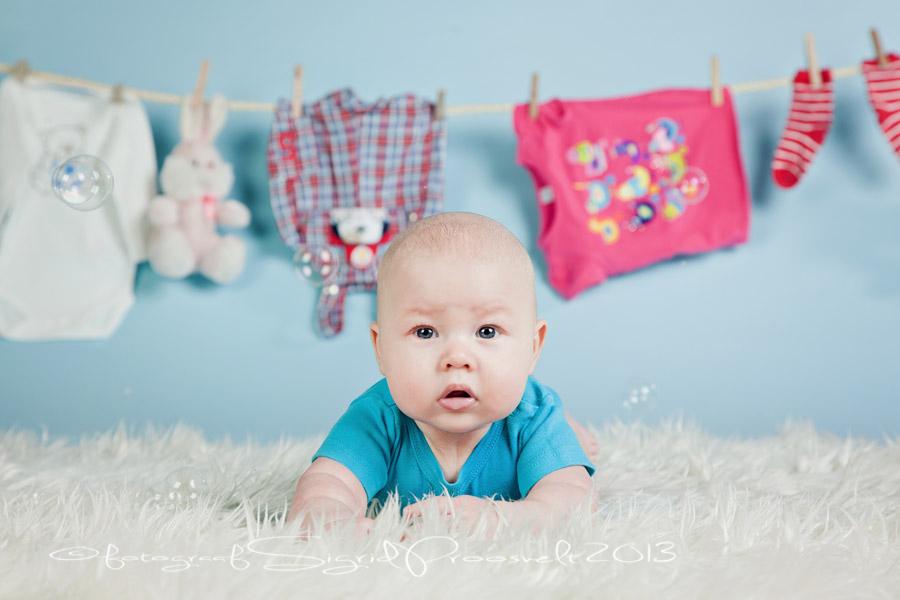 beebi-pesupaev-fotostuudios