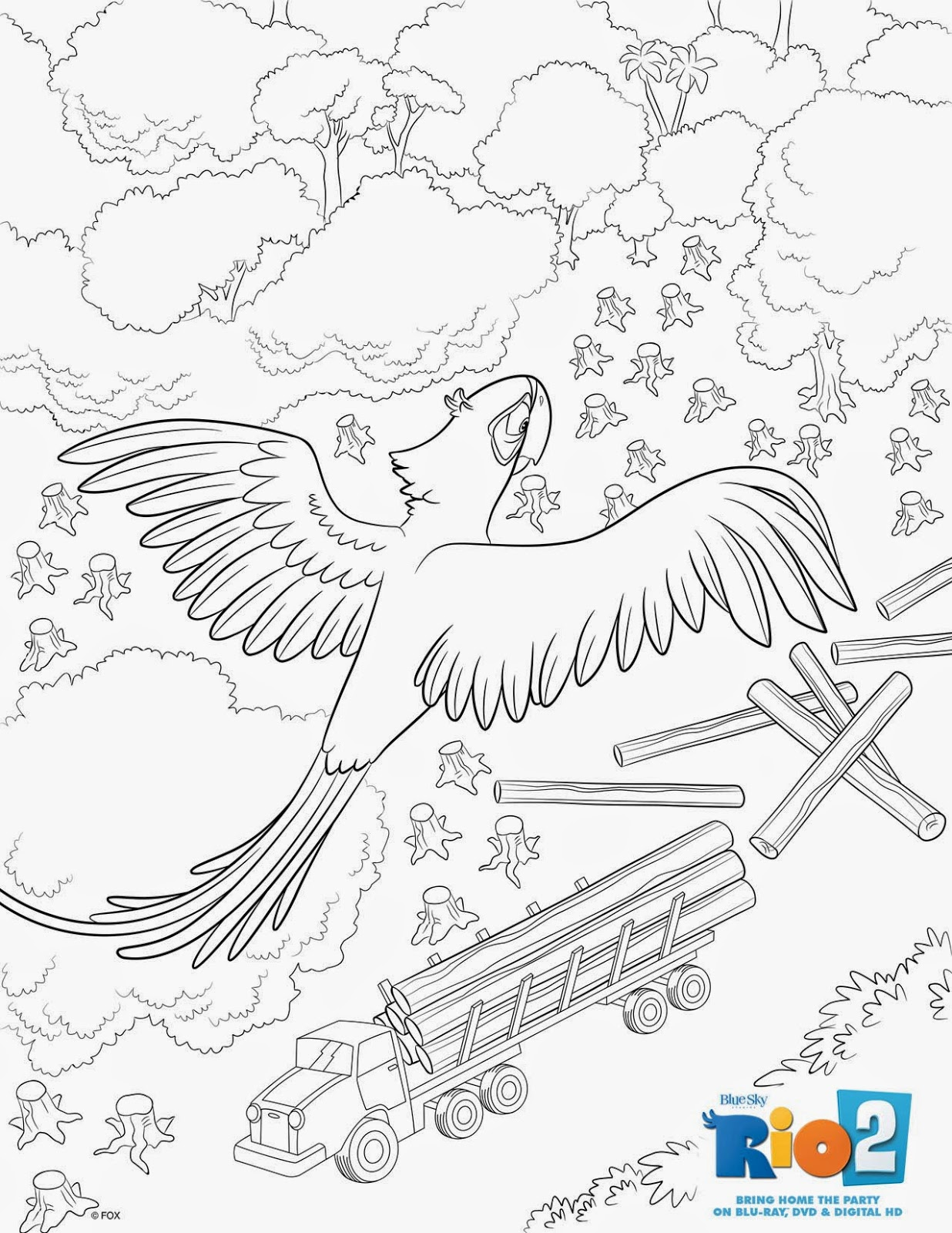 free new age coloring pages - photo#15