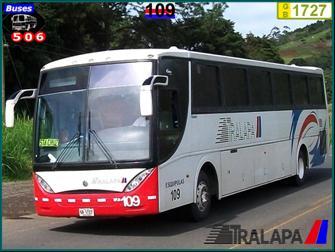santa cruz buses506. Black Bedroom Furniture Sets. Home Design Ideas