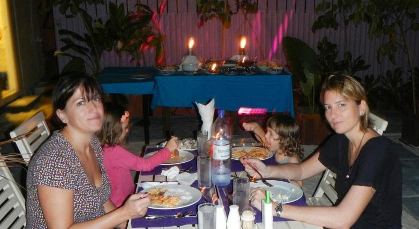 Asia Inn Villa Retreat Maldives