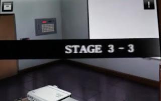 Doors & Rooms level 3-3 walkthrough | Frdnz