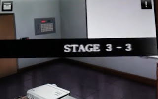 Doors and Rooms level 3-3 walkthrough