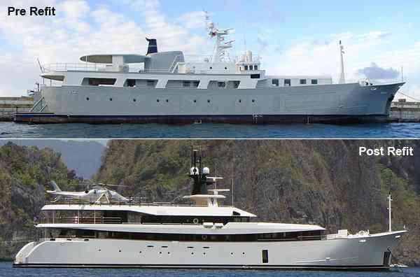 blog, avgeek, aviation, photo, filipino, philippines, airline, yacht, superyacht,