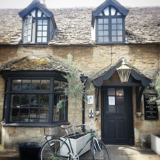 Restaurant Reviews Oxford - FoodieOnTour
