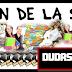 Resumen de la Semana - Nuevos pdf, becas de idiomas, créditos, quejas, crisis española e Ipc en Dudas Becas Mec.