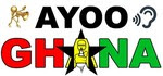 AYOO GHANA - Speaking The Minds Of The Ghanaian Youth