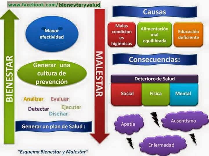 www.bienestarysalud.eu bysecologicos@gmail.com - 633 499 407 - 694 475 990