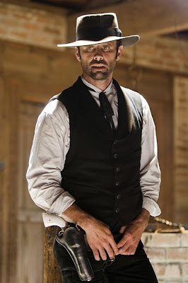 Walton Goggins Django Unchained