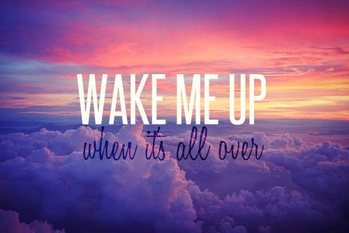 http://eduteach.es/songs/top-singles/top-2013/avicii-wake-me-up.html