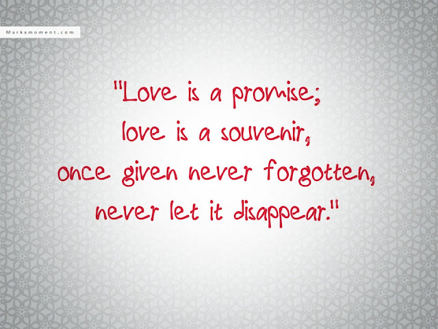 Love quotes, quotes on love, Quotes About Love, Famous love quotes,  Love Quotes and sayings, markamoment