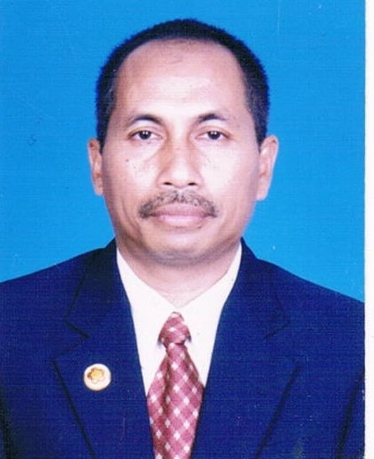 Guru Besar SK Kampong Setar