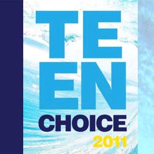Teen Choice Awards 2011 Teen-choice-awards-2011-nominees