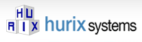 walkins in Chennai for Freshers, Experience  2013 at Hurix Systems 2013