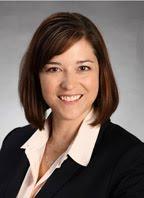 Tina Frysinger