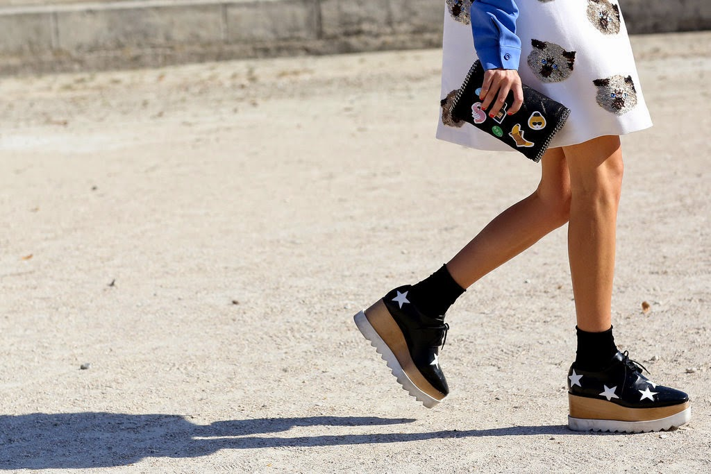 Elyse-StellaMcCartney-Elblogdepatricia-shoes-scarpe-calzado-zapatos-calzature