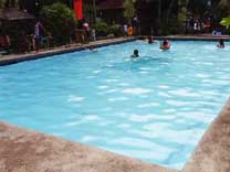 jones beach resort davao