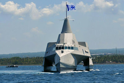 KRI KLEWANG 625 TNI AL