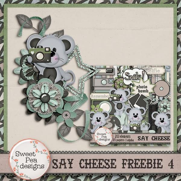 http://3.bp.blogspot.com/-0-YevVtXnvc/UvxBnzWyETI/AAAAAAAAE1A/rXsi6KUOhks/s1600/spd-say-cheese-freebie4.jpg