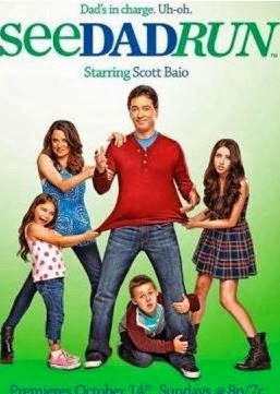 See Dad Run S02E18 480p HDTV x264-mSD