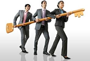 cara meninggikan badan cepat, tips menambah tinggi badan cepat, gerakan tinggi badan, olahraga tinggi badan, 085793919595
