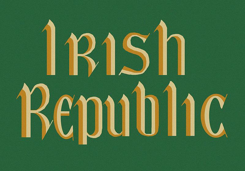 800px-Irish_Republic_Flag.jpg