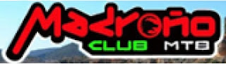 Club Madroño