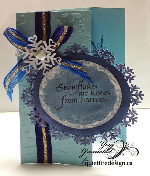 http://quietfirecreations.blogspot.ca/2014/09/snowflake-frame-3-xmas-cards.html