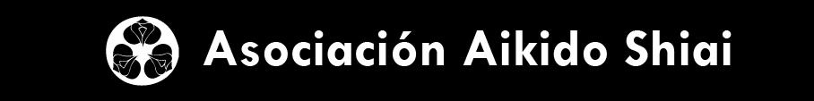 Asociación Aikido Shiai