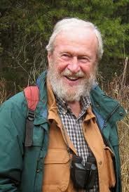 Bigfoot North Radio with John Bindernagel