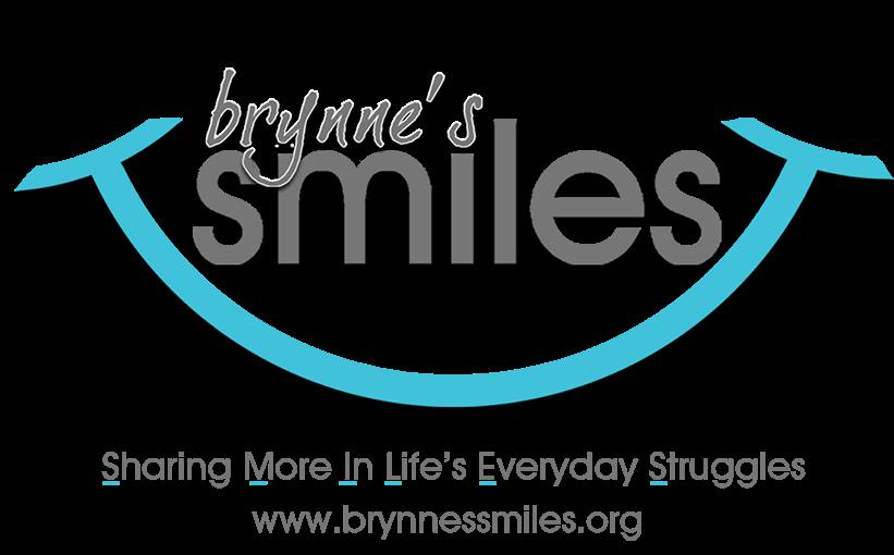 Brynne's Smiles