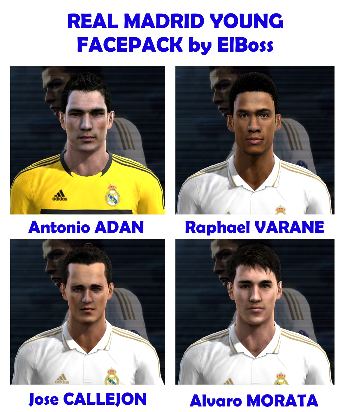 [Image: real+madrid+young+facepack.jpg]