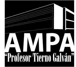 AMPA PROFESOR TIERNO GALVÁN
