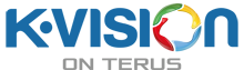 Agen Voucher K-Vision TV Termurah Chip Sakti Bisnis Pulsa Murah Payment PPOB Lengkap