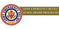 Army Emergency Relief Scholarship Programs