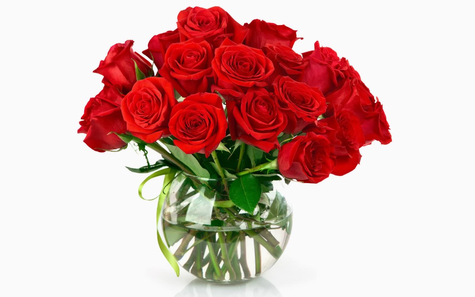 Fotos de floreros con flores fotos bonitas de amor im genes bonitas de amor - Ramos de flores hermosas ...