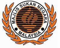 Jawatan Kosong di Majlis Sukan Negara Malaysia