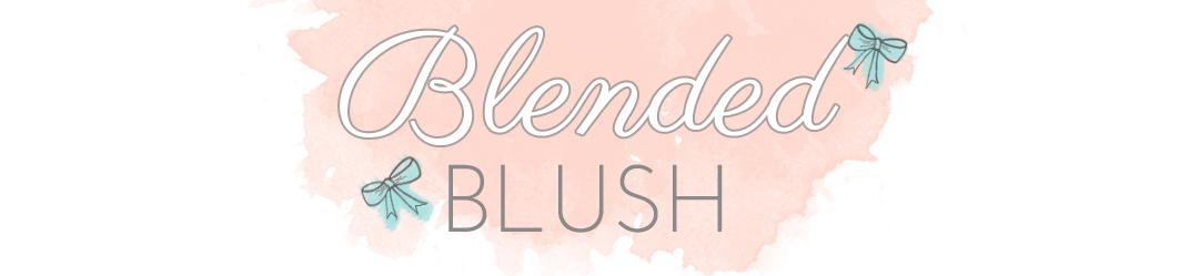 blendedblush