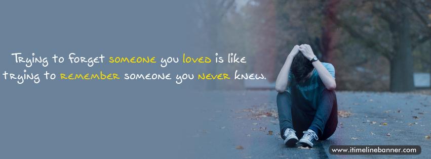 sad love quotes top sad love quotes